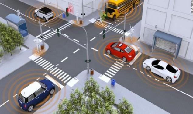 makinat-smart-prezantohet-sistemi-qe-do-te-evitoje-aksidentet-ne-rruge