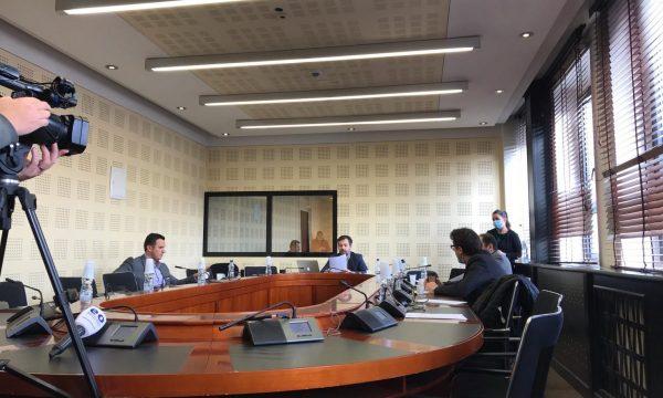 Dështon mbledhja e Komisionit Hetimor për Privatizim