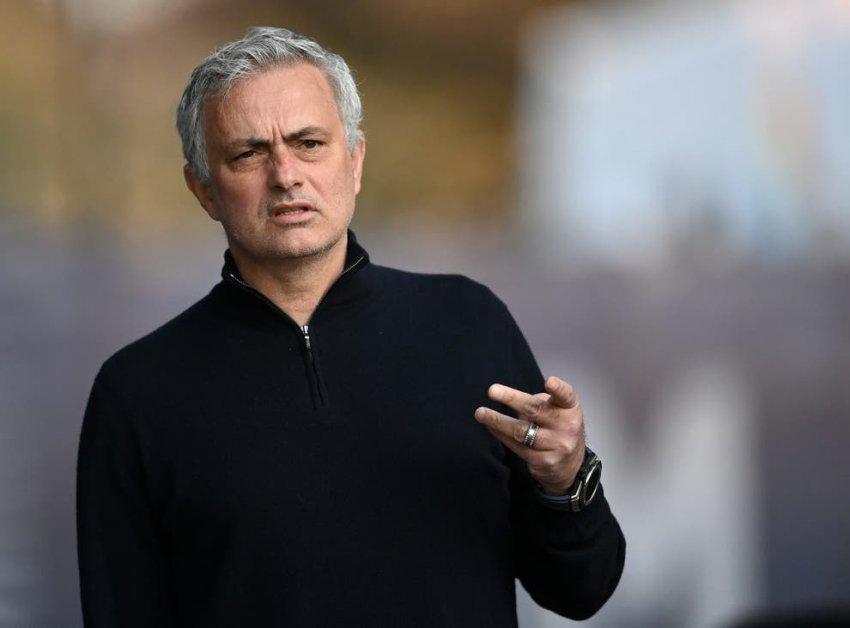 mourinho-e-injoron-keq-francezin